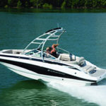 Crownline Eclipse