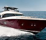 Monte Carlo Yachts 76. Признание приходит не просто так